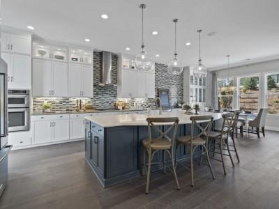 thumb_274284452665597_hammond-kitchen.jpg