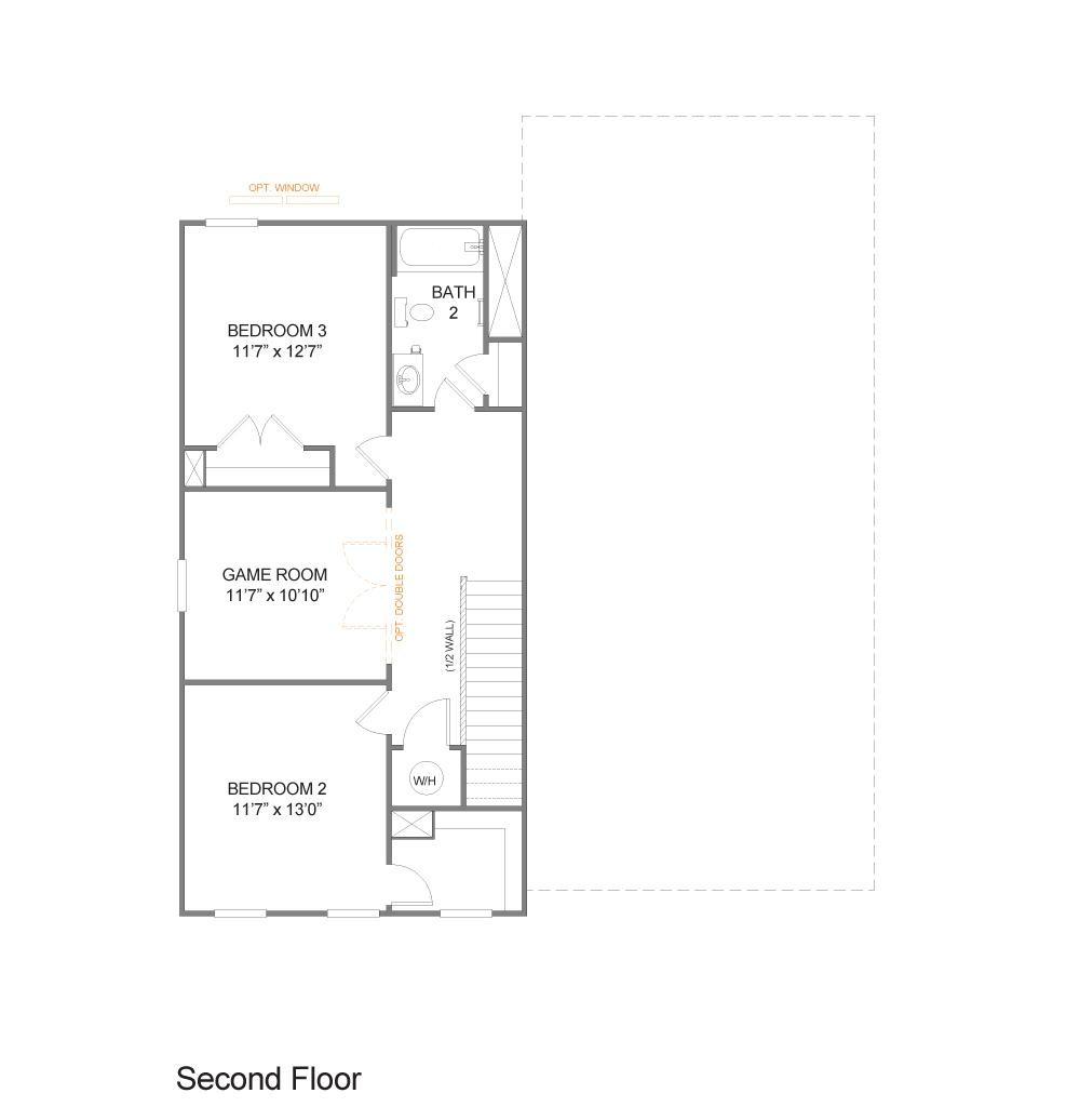 Devin-Second-Floor.jpg