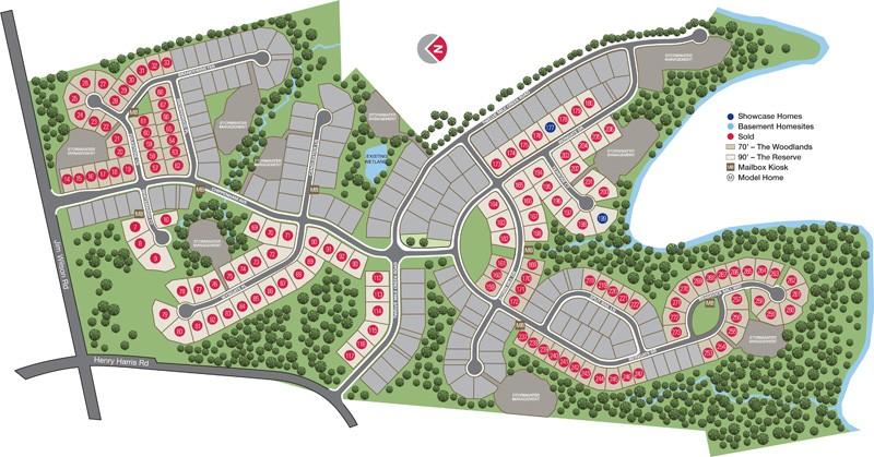 BentCreek_Area_Map_022521