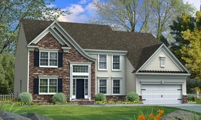 new-home-masterplan-Salem.400x300.jpg