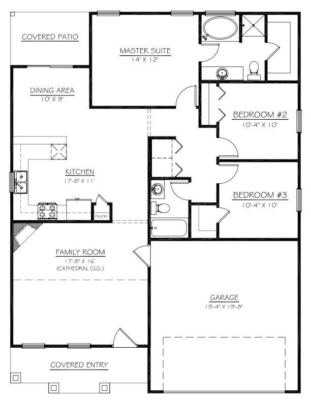 Brookfield - Floor Plan - Web.jpg