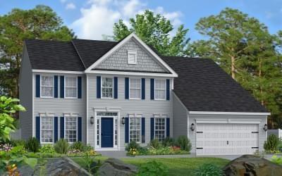 new-home-masterplan-Danville_9kamYad.400x300.jpg