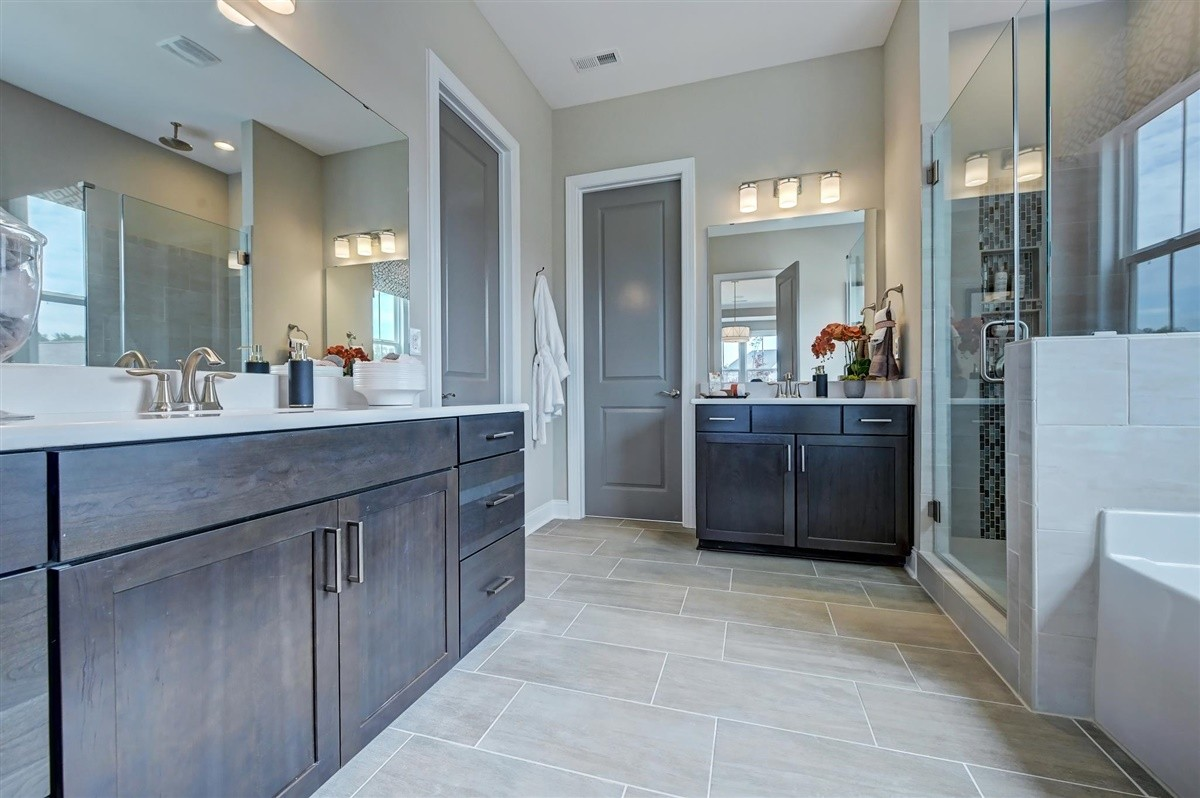 47-Master Bathroom