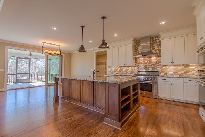 PT-3553-lot-1013-kitchen-4-1.jpg