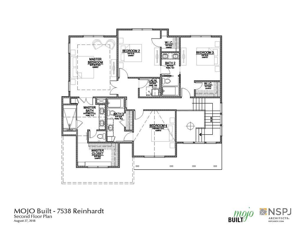 18-0827-7538-reinhardt-presentation-page-004_orig.jpg