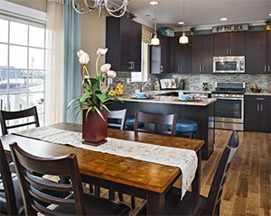 Walters Homes_ Mill Creek_Dining_Kitchen.jpg