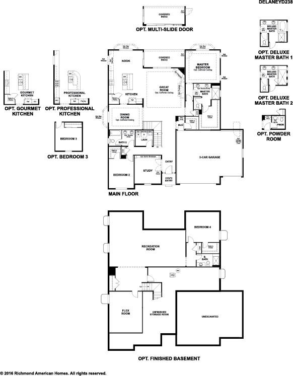 delaneyd238_3carfront_print_08_29_16-plan_floorplan-23480000-001-d238-a.jpg
