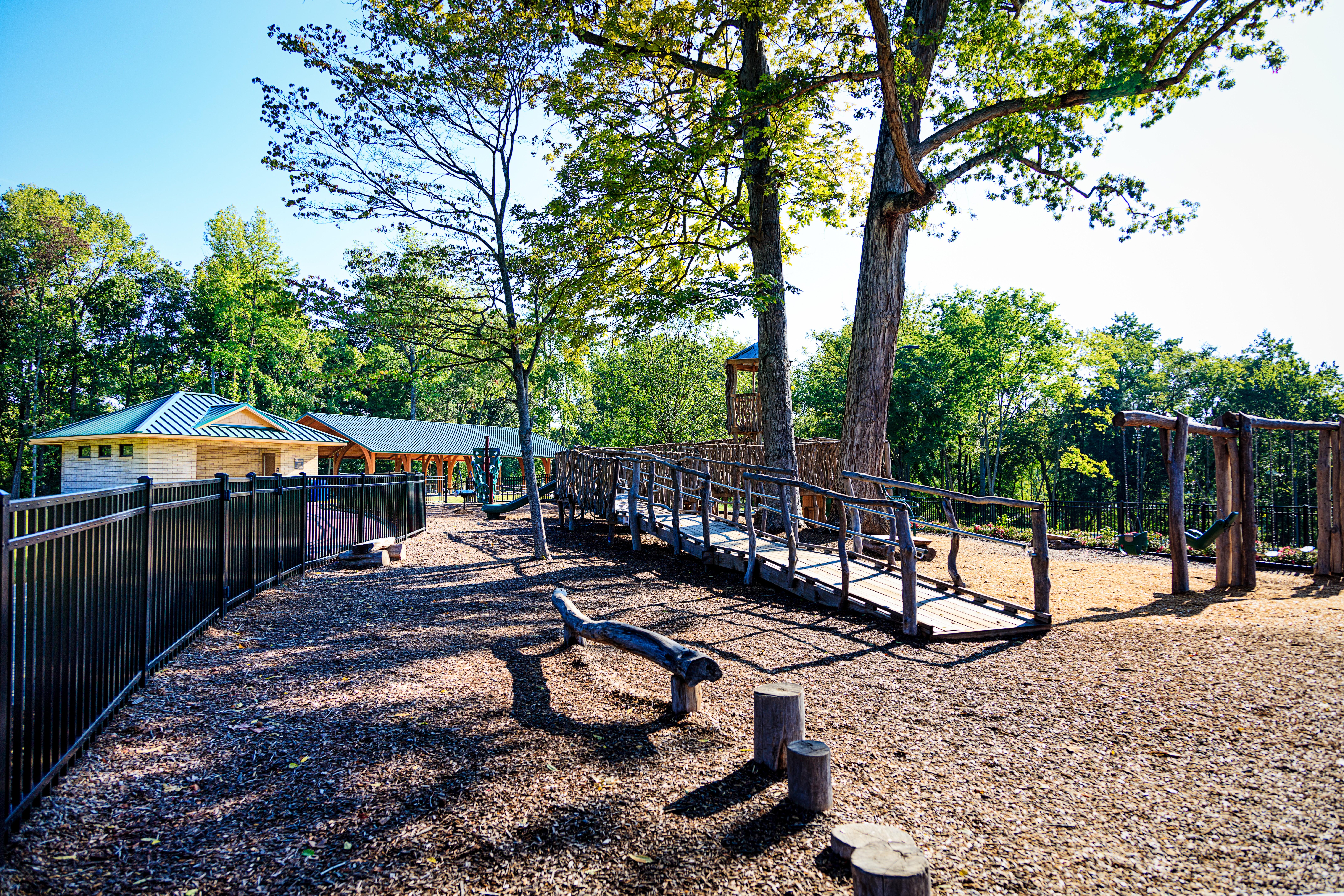 Kevin Loftin Park Playground.jpg