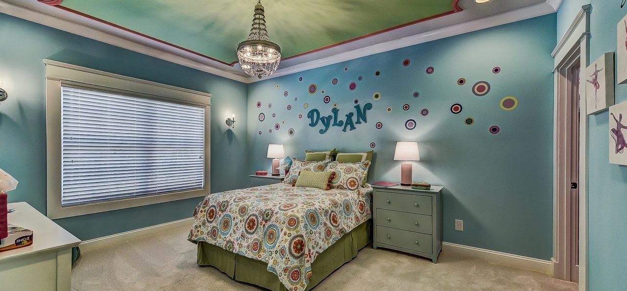 043_Bedroom-1280x59520170413133104