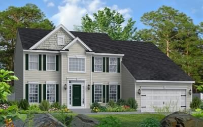 new-home-masterplan-Danville_emhrgG6.400x300.jpg