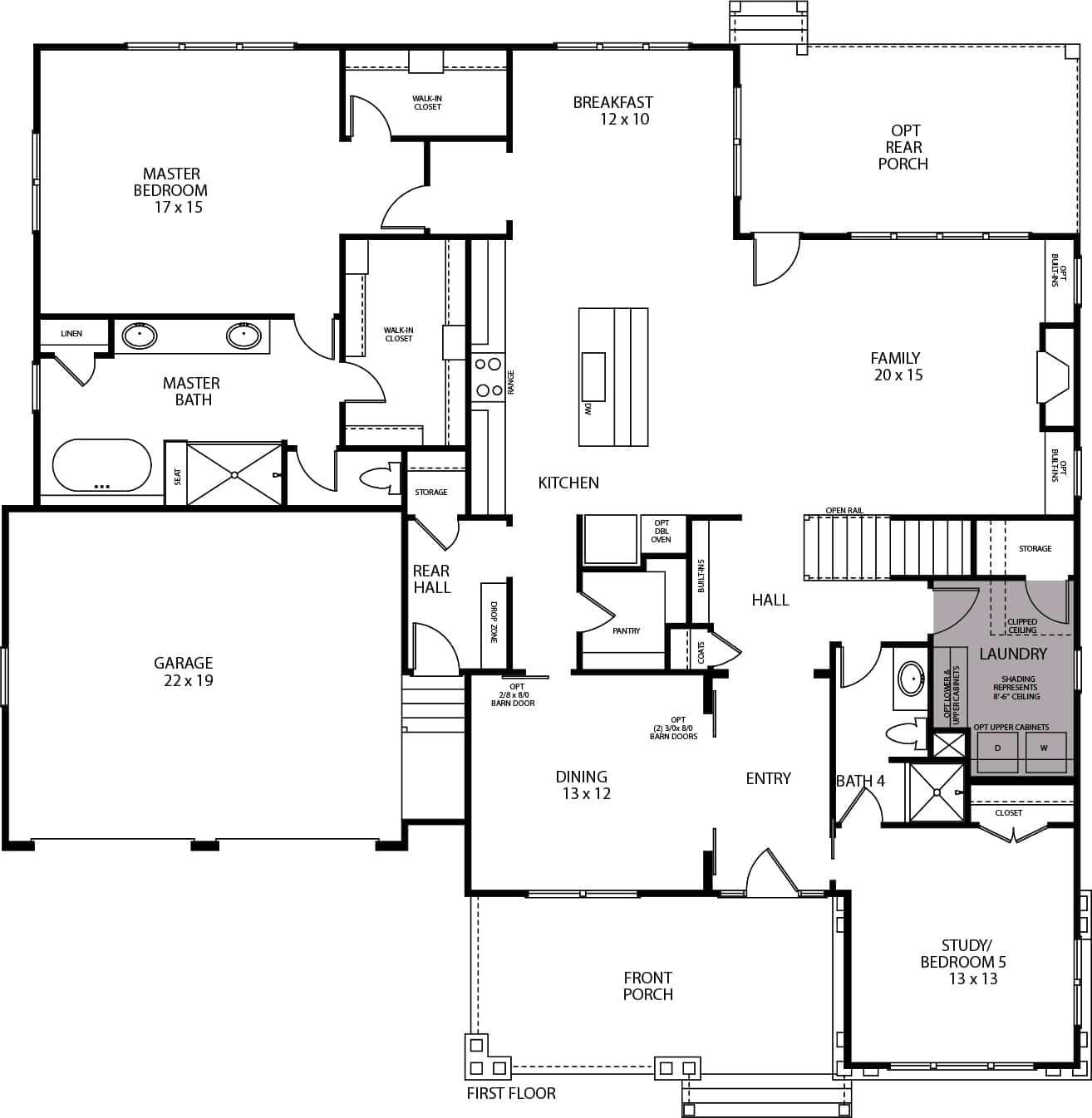 3764A-first-floor.jpg