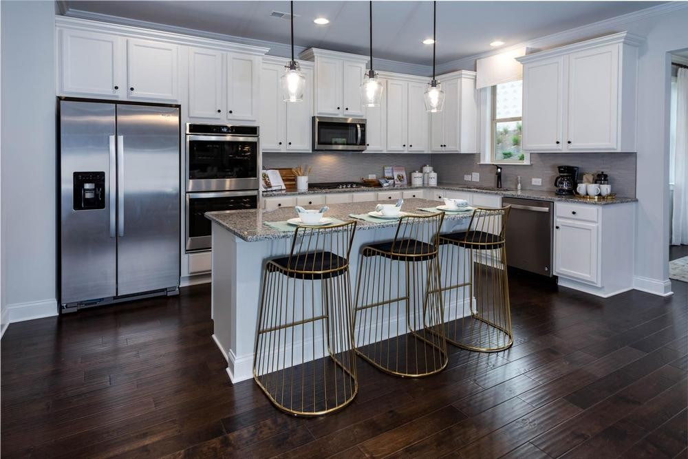 Kitchen1_1000.jpg