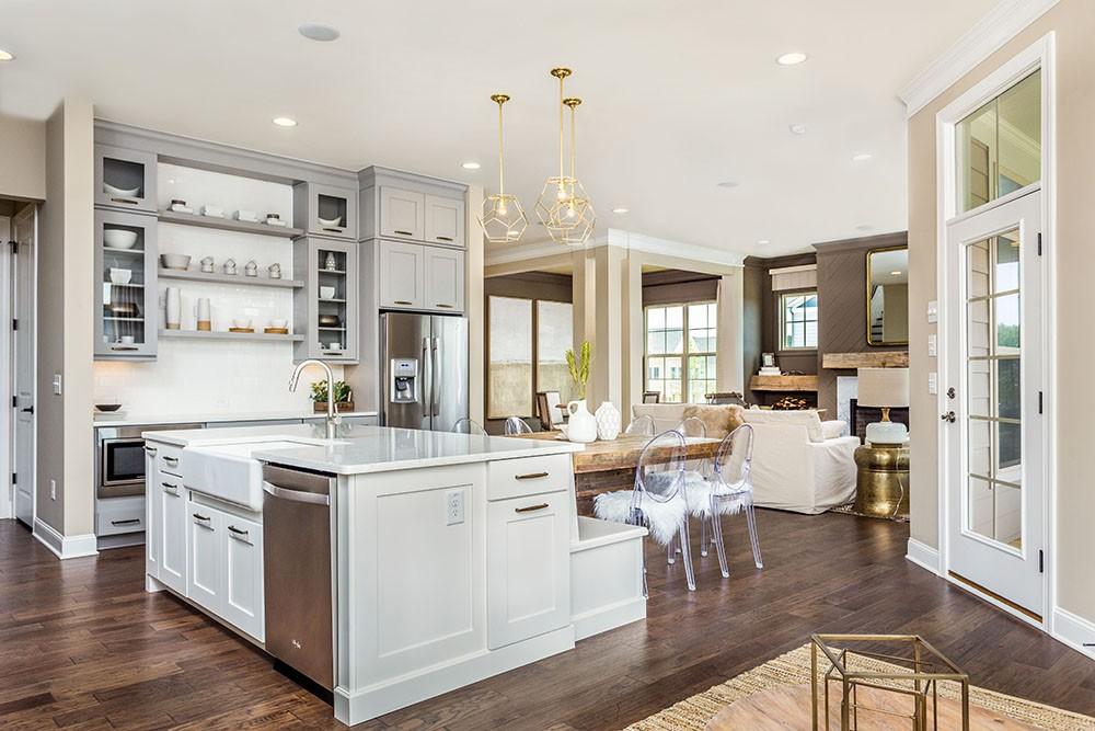 Kitchen_Island20170512132331