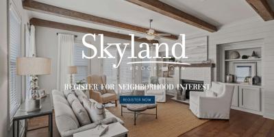 Skyland Brookhaven