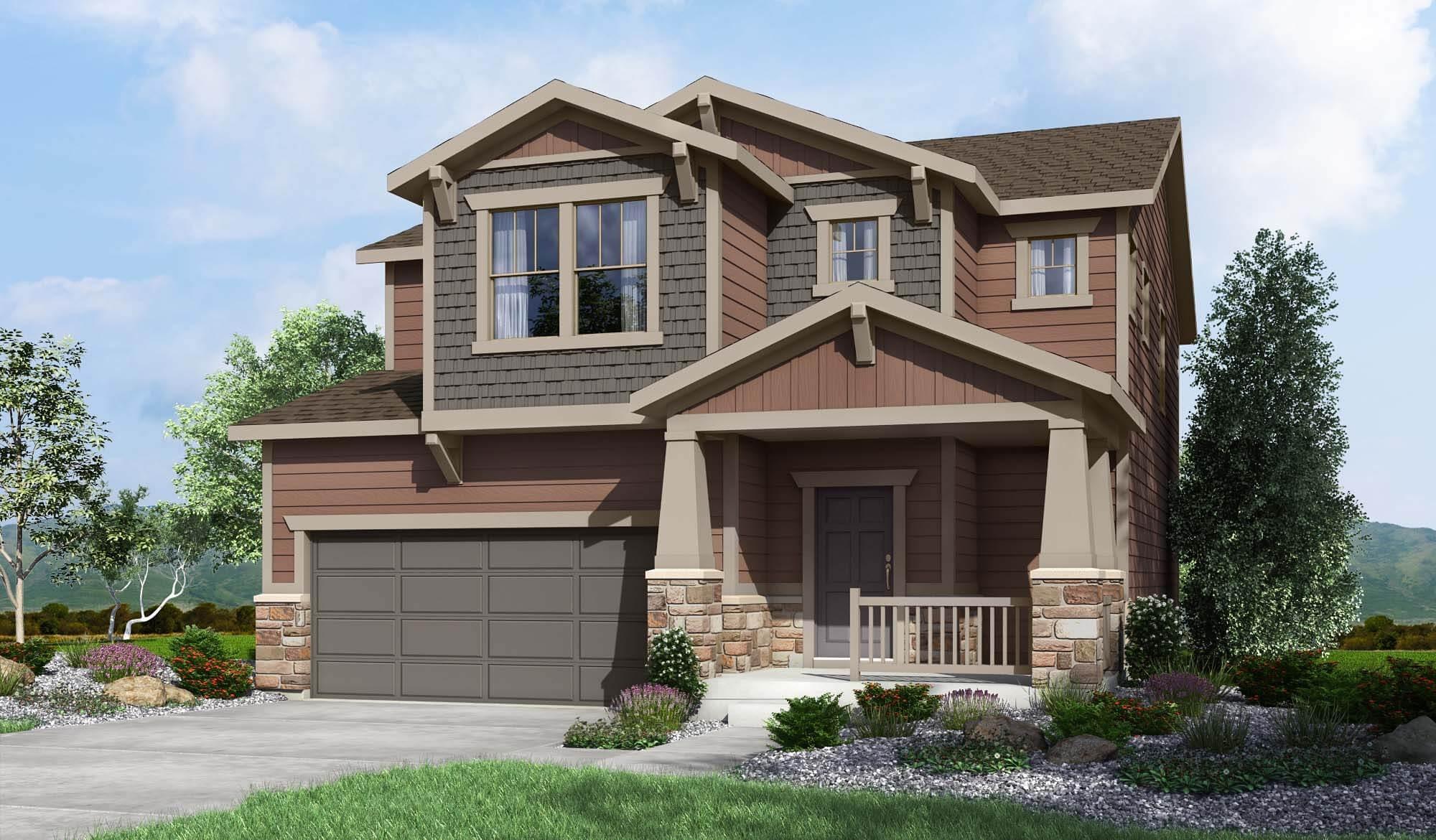 A52269_Village_Homes_Denver_Connection_35s_35C4_B__CRAFTSMAN_4_HERO20170509135722