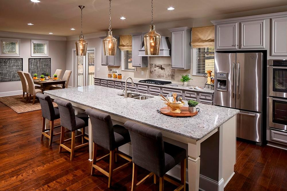 BedfordEstates_Reynolds_KitchenNook_1000.jpg