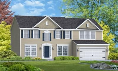 new-home-masterplan-Raleigh-I_acglbG6.400x300.jpg