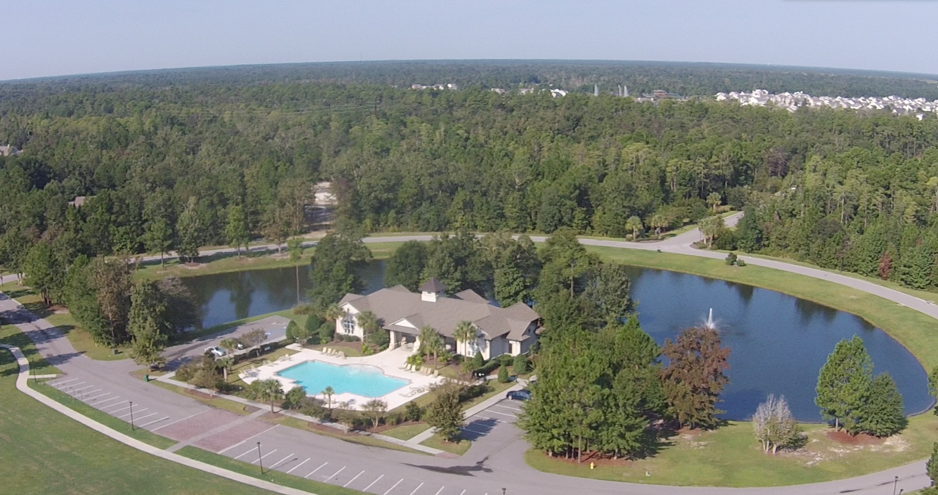 Copy of LS clubhouse aerial.png