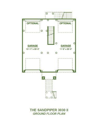 SANDPIPER_3030_II_FLOOR_PLAN-page-001.jpg
