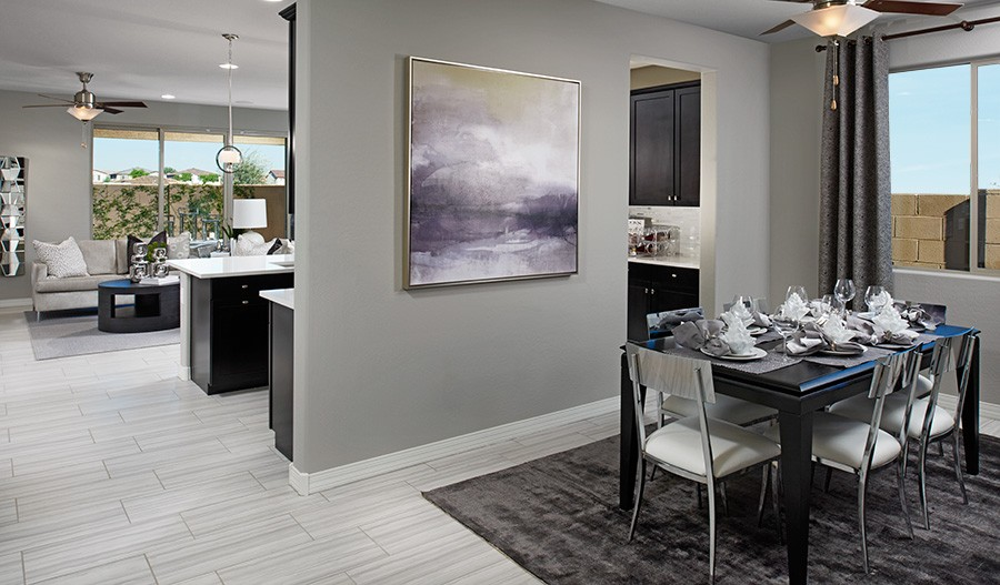 Amethyst-PHX-Dining/family room (Rogers Ranch)