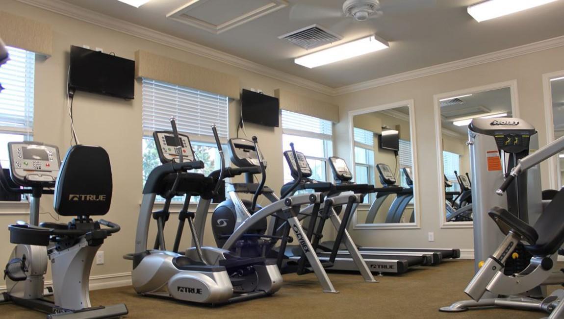 Fitness-Room20170109122927