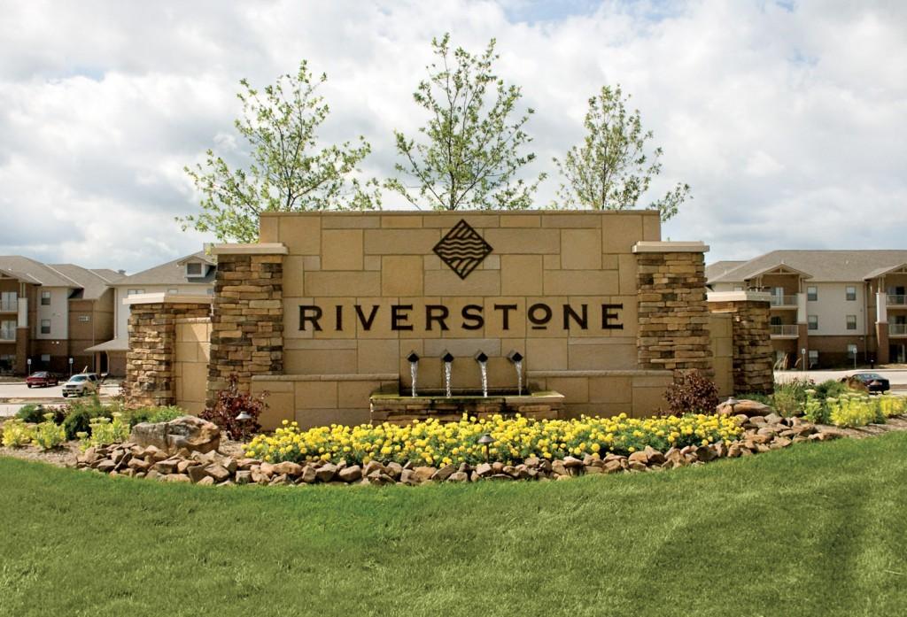 Riverstone_Monument-1024x697.jpg