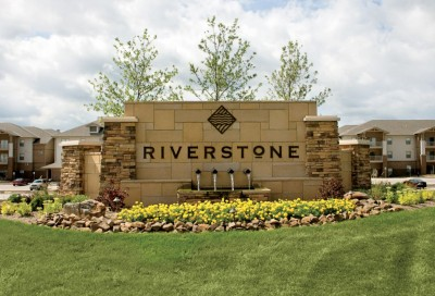 Reserve at Riverstone