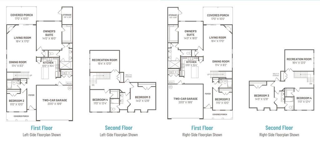 Leland__Floorplans_C-1024x465.jpg