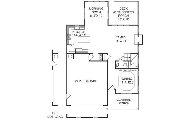 braxton-1st-floor-web.jpg