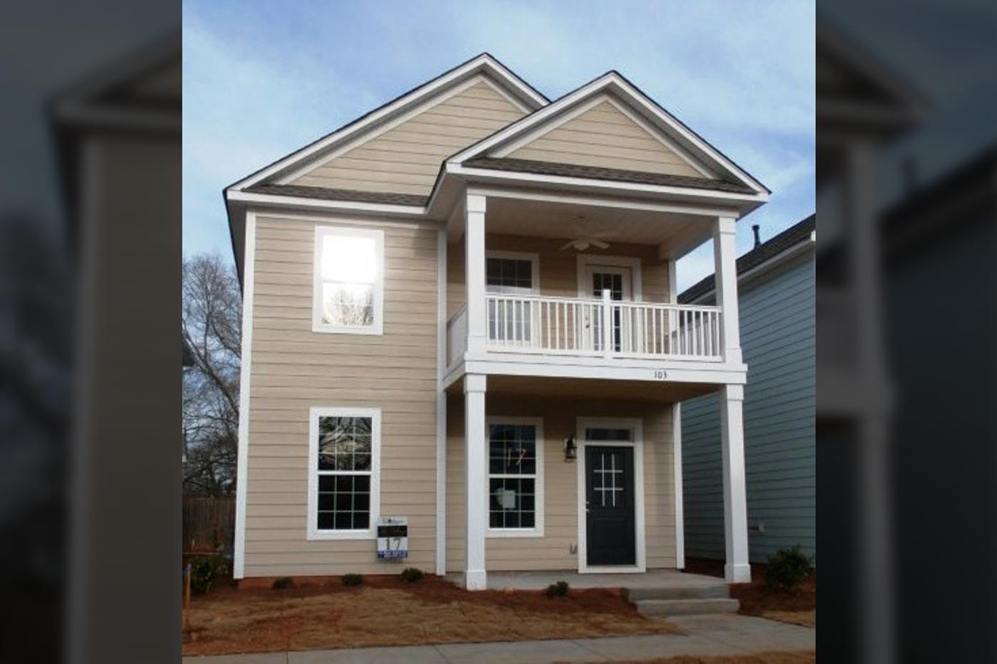 103-Fuller-Estate-Drive.jpg