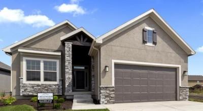 Crestwood Custom Homes