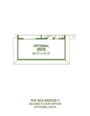 SEA_BREEZE_II_FLOOR_PLAN-page-005.jpg