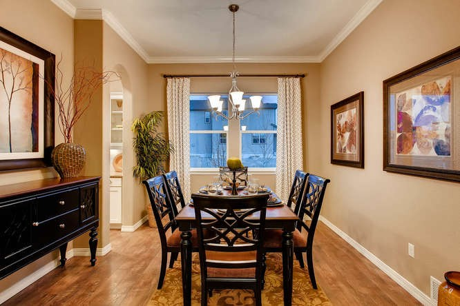 6852-Mustang-Rim-Drive-small-007-5-Dining-Room-666x444-72dpi-120170331161958