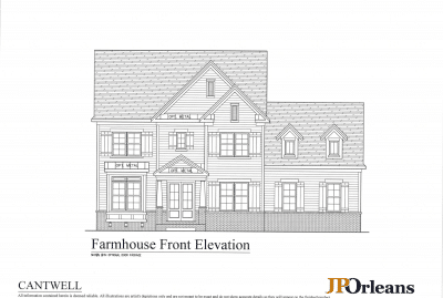 Beverly-Cantwell-Farmhouse-400x269.png