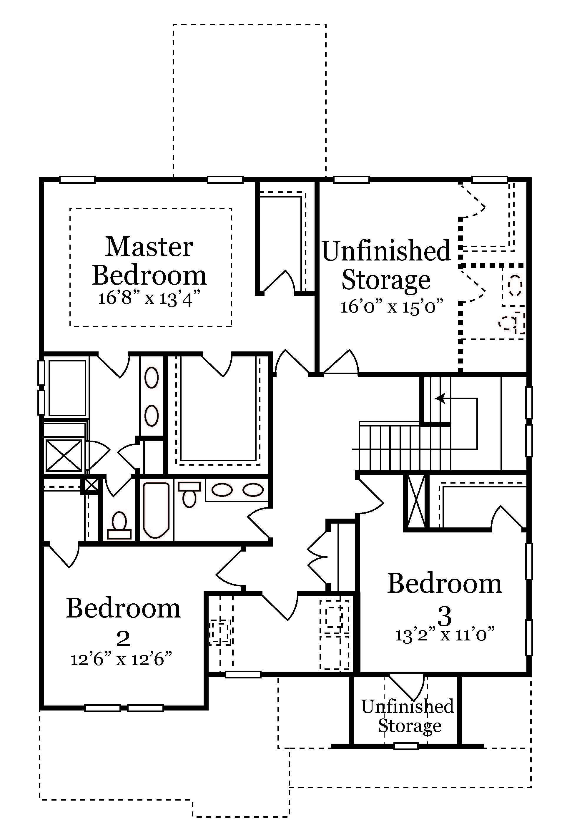 comfort-second-floor.jpg