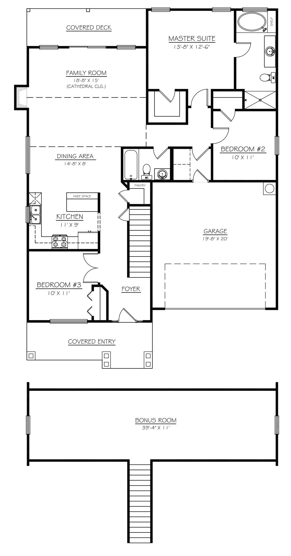 Alberson%20-%20Floor%20Plan%20-%20Web%20(Vertical).jpg