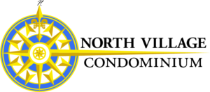 NorthVillageTransNoS-300x132.png