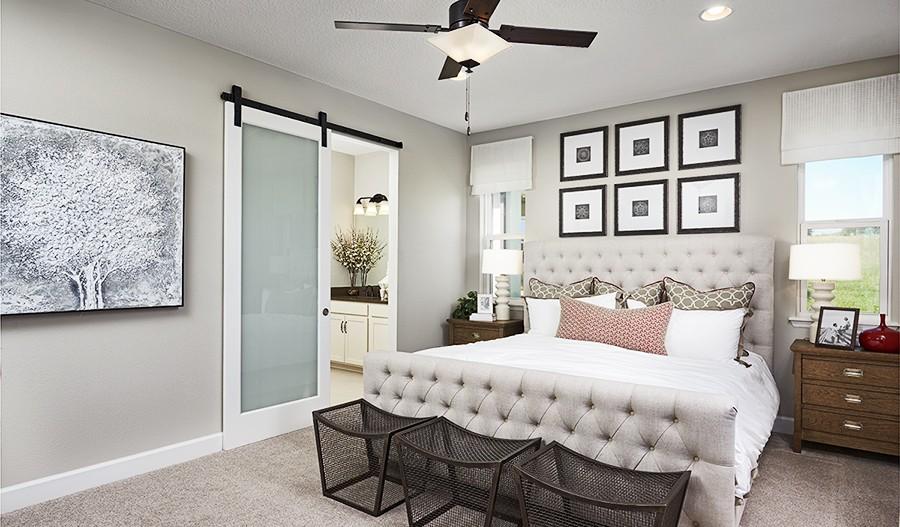 Ruby-ORL-Master bedroom