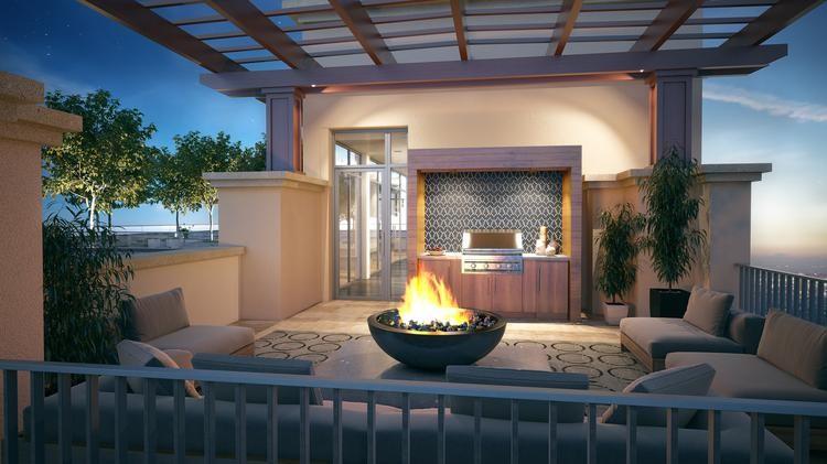 outdoor-grilling-300750xx4267-2400-131-0.jpg