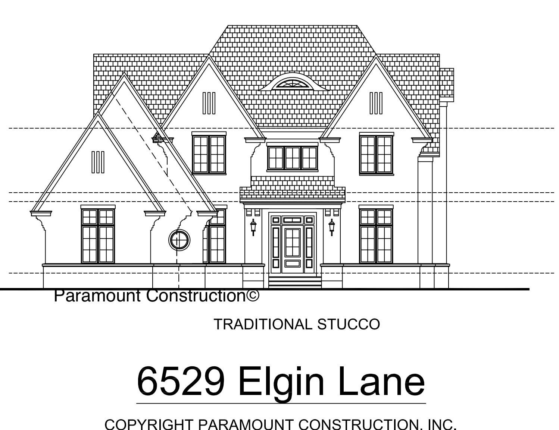 6529_Elgin_Lane_Elev__Traditional_Stucco_1_19_16_pdf20170317121358