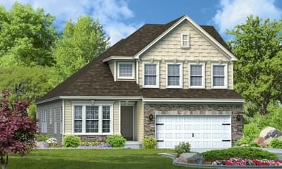 new-home-masterplan-Rehoboth_3QPTD53.400x300.jpg