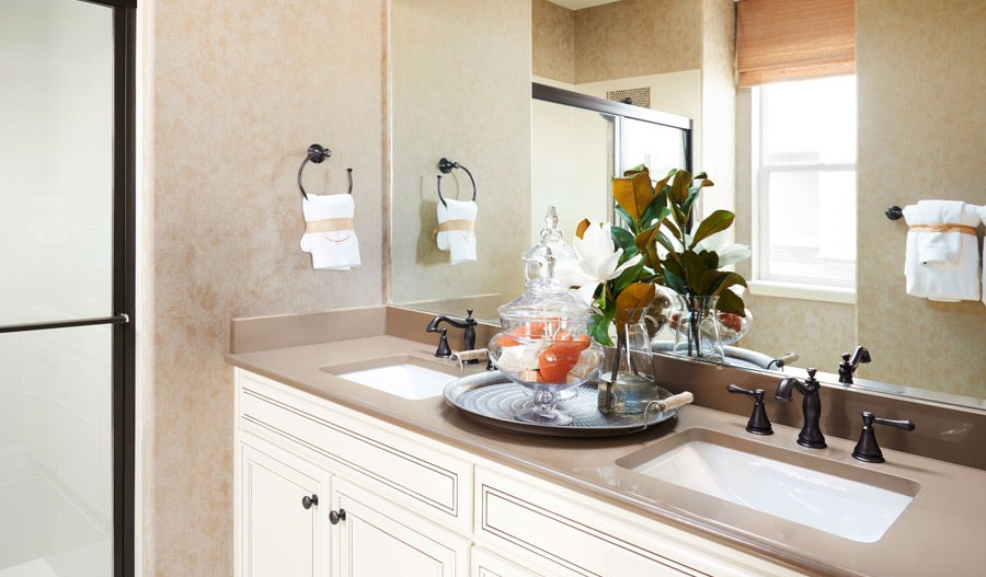 Alcott-NCO-MasterBath (Mail Creek)