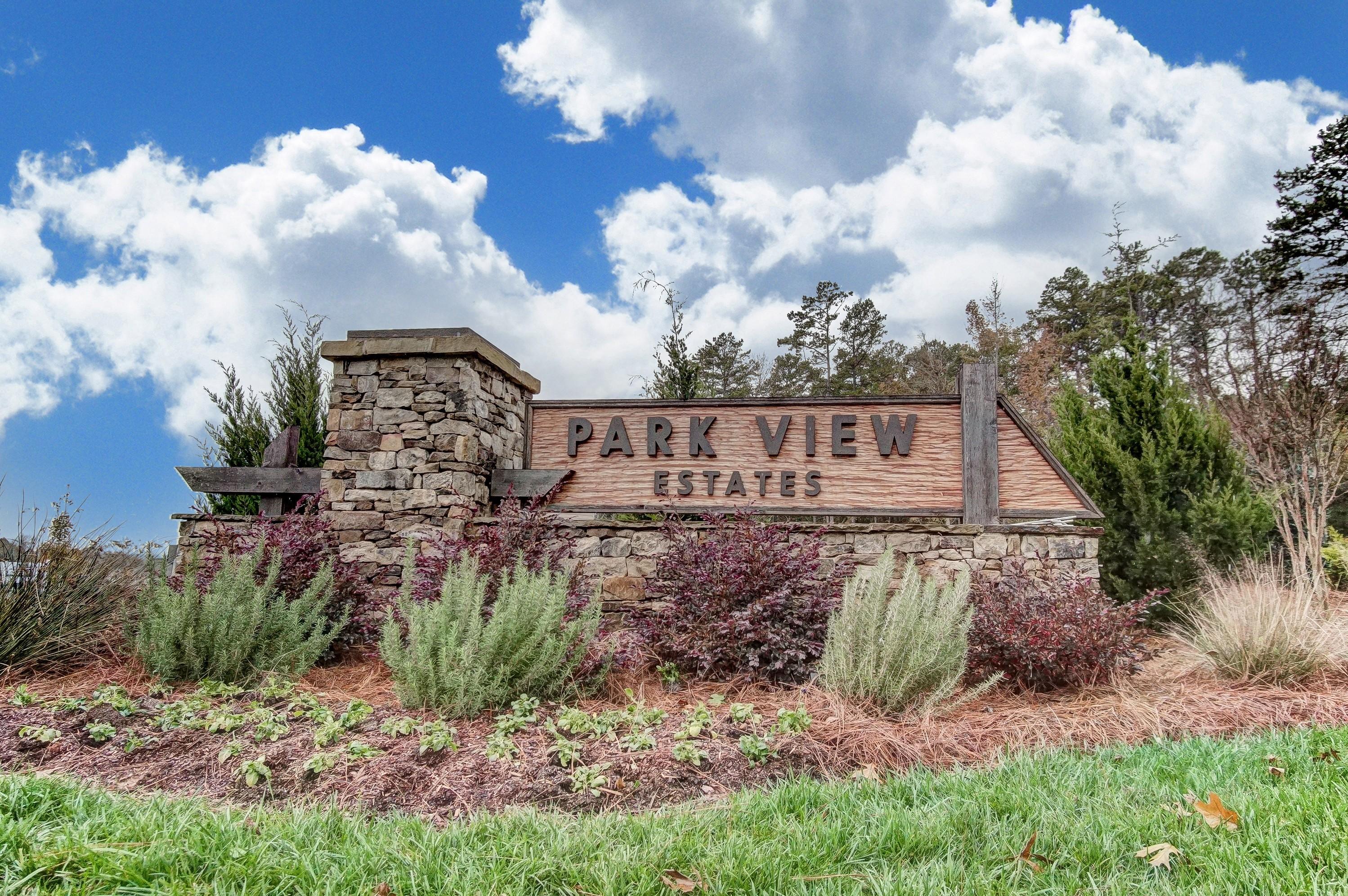 Parkview Estates