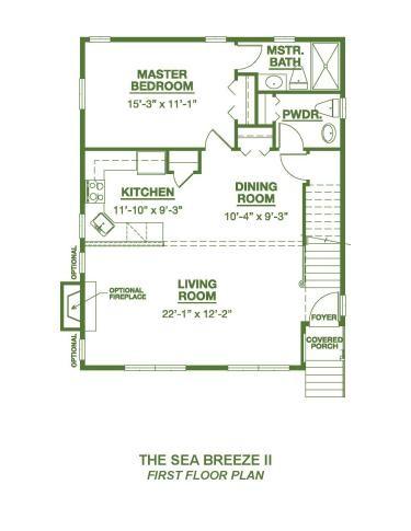SEA_BREEZE_II_FLOOR_PLAN-page-002.jpg