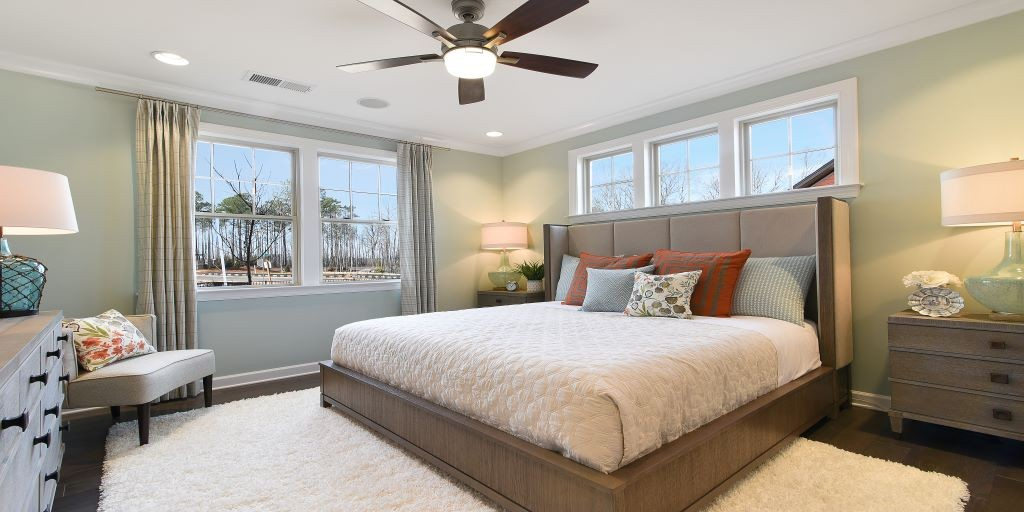 clt_lake_crest_kendrick_model_owners_bed_1024x512.jpg