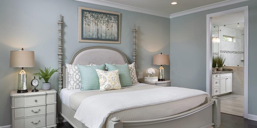 cadence_tega_cay_Presley_Owners_Bedroom_RHP_HR_1024x512.jpg