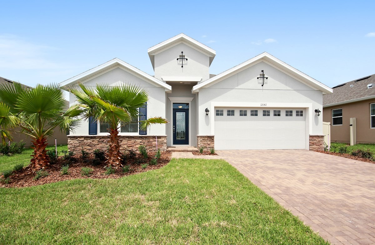 15d6019169dfd248a40c3c876725cc03 Beazer Homes Floor Plans Winchester on david weekley homes floor plans, ryland group floor plans, torrey homes floor plans, southern crafted homes floor plans, coldwell banker floor plans, atlantic builders floor plans, pardee homes floor plans, gemcraft homes floor plans, monterey homes floor plans, history maker homes floor plans, wci communities floor plans, centerline homes floor plans, sabal homes floor plans, landon homes floor plans, dunhill homes floor plans, premier homes floor plans, centex homes floor plans, kb home floor plans, lennar floor plans,
