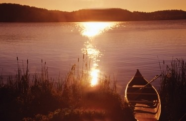 sunset-canoe.jpg