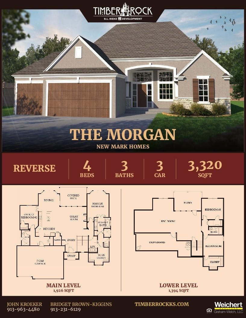 The Morgan.jpg