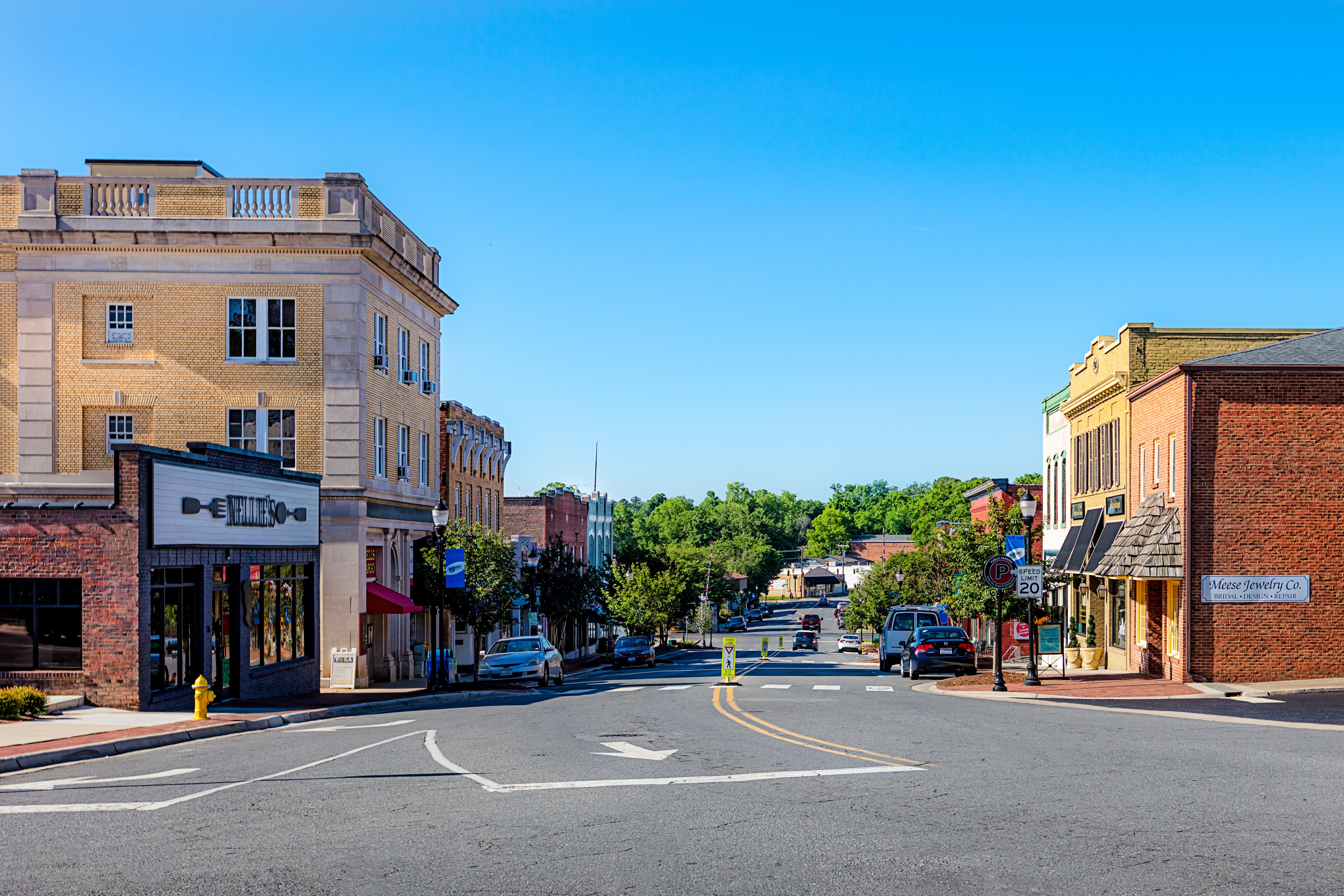 Downtown Belmont Steet.jpg